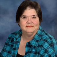 Profile image of Ann Lee