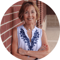 Profile image of Carol Luft