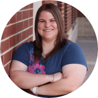 Profile image of Amy Baker