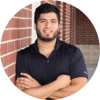 Profile image of Gerson Chavez