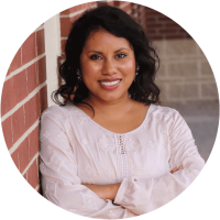 Profile image of Karen Godinez
