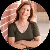 Profile image of Kathy Hatcher