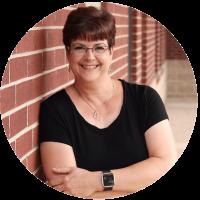 Profile image of Ruth Ann Person