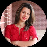Profile image of Rev. Elizabeth Acosta