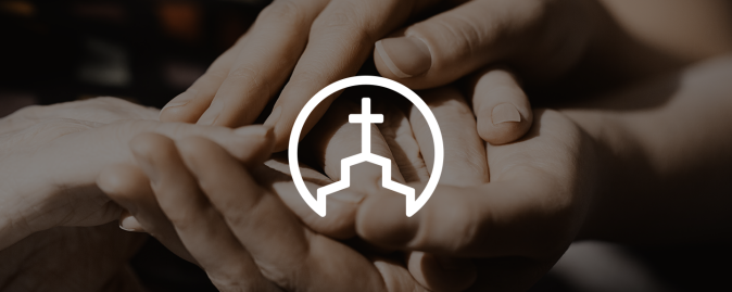 Care and Prayer | First Methodist Conroe