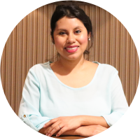 Profile image of Karen Godinez