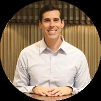 Profile image of Dr. Jeff Olive